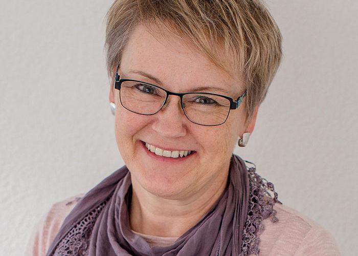 Marianne-Schneider